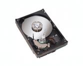 Fujitsu Desktop Hard Disk(S26361-F5247-L130)