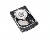 Fujitsu Desktop Hard Disk(S26361-F5247-L145)