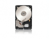 Fujitsu Desktop Hard Disk(S26361-F5247-L190)