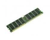 Fujitsu Server Memmory(S26361-F3719-L514)