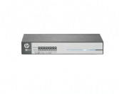 HP 1410-8 Switch(J9661A)