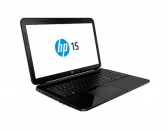 HP 15-d024ee Notebook PC(F9U77EA)