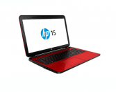HP 15-d025ee Notebook PC(F9U78EA)
