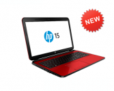 HP 15-d049se Notebook PC (ENERGY STAR)(G2B21EA)