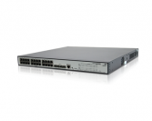HP 1910-24G-PoE(170W) Switch(JE008A)