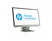 HP 22xi 21.5-i IPS LED Backlit Monitor(C4D30AS)