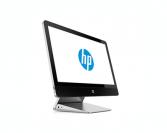 HP ENVY Recline 23-k000ee TouchSmart