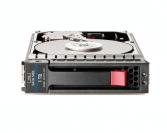 HP Hard Drive(659337-B21)
