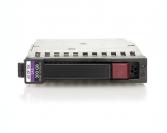 HP Hard Drive(652564-B21)