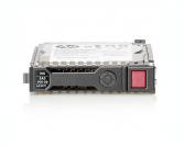 HP Hard Drive(652605-B21)