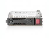 HP Hard Drive(652611-B21)