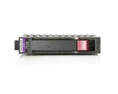 HP Hard Drive(718162-B21)