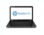 HP Notebook15-N225