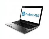 HP PROBOOK 450-H0W01EA