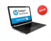 HP Pavilion 14-n204se TouchSmart(G6P45EA)