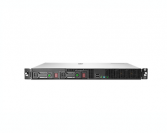 HP ProLiant DL320e Gen8 V2 Server(726043-425)