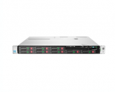 HP ProLiant DL360p Gen8 V2 Server(737289-425)
