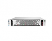 HP ProLiant DL380e Gen8 Server(470065-683)