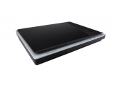 HP Scanjet 200 Flatbed Photo Scanner(L2734A)
