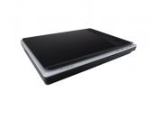 HP Scanjet 200 Flatbed Photo Scanner(L2734A)
