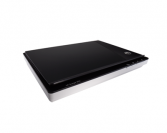 HP Scanjet 300 Flatbed Photo Scanner(L2733A)