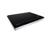 HP Scanjet 300 Flatbed Photo Scanner(L2733A)