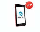 HP Slate 7 HD 3403SE