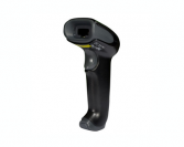 Honeywell 1250GHD-2USB1LITE Hand-Held Barcode Reader