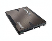 Kingston 120GB Hard Drive