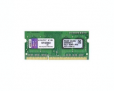 Kingston Laptop Memory(KVR13S9S8/4G)
