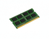 Kingston Laptop Memory(KVR16LS11/4)