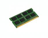 Kingston Laptop Memory(KVR16LS11/4)