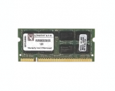 Kingston Laptop Memory(KVR800D2S6/2GB)