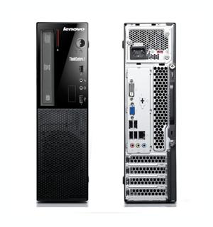 LENOVO E72 Desktop RCDBEUM