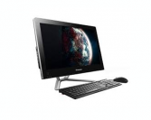 Lenovo All in One 57319250 TOUCH