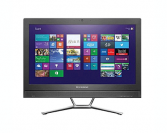 Lenovo All in One C460 57323769