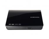 Samsung External DVD Writer(SE-208AB)