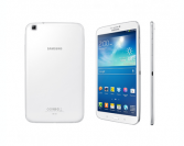Samsung Galaxy TAB3 T311 Tablet