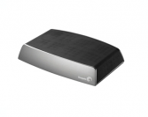 Seagate Backup Plus Portable Drive(STCG2000200)