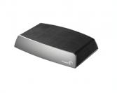 Seagate Backup Plus Portable Drive(STCG2000200)