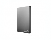 Seagate Backup Plus Portable Drive(STDR2000201)