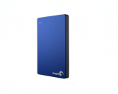 Seagate Backup Plus Portable Drive(STDR2000202)