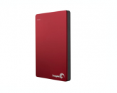 Seagate Backup Plus Portable Drive(STDR2000203)