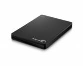 Seagate Backup Plus Slim(STDR1000200)