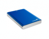 Seagate Backup Plus Usb(STBU1000202)