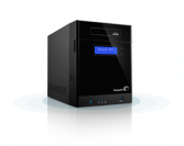 Seagate Bay Nas Business Storage (STBP8000200)
