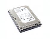 Seagate Desktop Hard Disk(ST1000DM003)