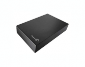 Seagate External Hard Disk(STBV2000200)
