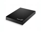 Seagate External Hard Disk(STBX1000201)