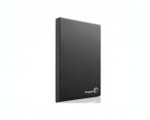 Seagate External Hard Disk(STBX2000401)